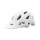 GIRO MONTARO II MIPS WOMAN'S URBAN HELMET 2022 - Various Colours and Sizes