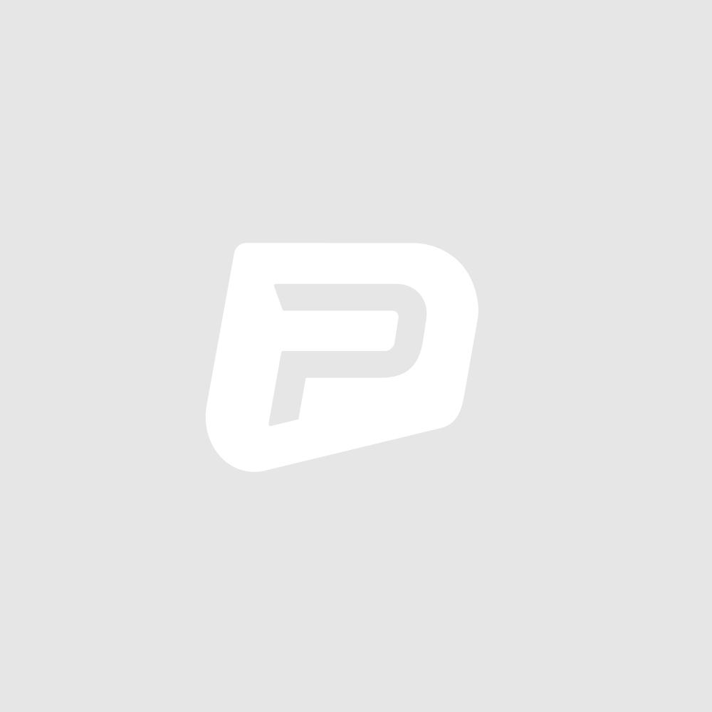 Polaris FIXIE 2 PACK, Black, One Size